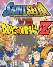 drgan_ball_z_vs_saint_seiya_http
