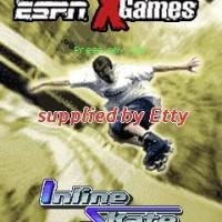 inline skate-[www.Cell11.com]