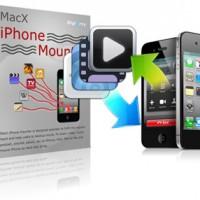 iphone-mounter