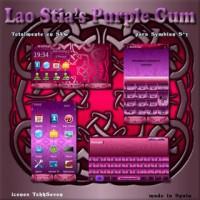 purplevlm