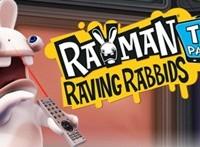 raymanrabbids0_thumb