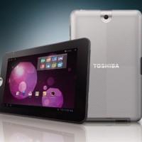 regza_tablet-620x465-468x351