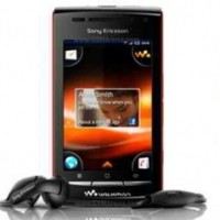 sony-ericsson-walkman-w8-android-478x239