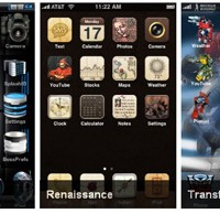 themes-para-iphone