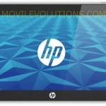 HP TouchPad vs Ipad de Apple
