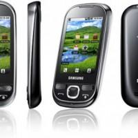 Samsung-Galaxy-550_tira-515x309