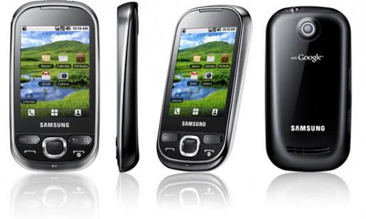 (Ayuda) Proximo telefono sera con Android OS