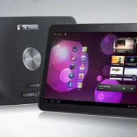Samsung-Galaxy-Tab-II-2