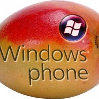 Windows-Phone-7.5-Mango-update