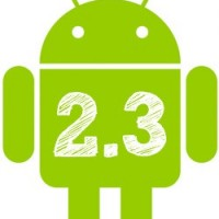 android-23-rm-eng