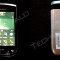 blackberry_torch_2_front1-610x284