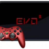 evo2-05-25-2011-1306346609