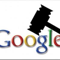google-juicio-patentes