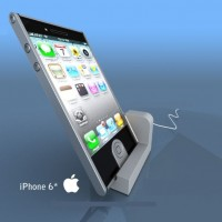 iPhone_6_concept_1