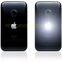 iphone5mpx