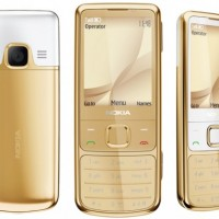 nokia_6700_classic_gold_edition_1-540x427