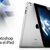 photoshop-para-el-ipad-_1_645564