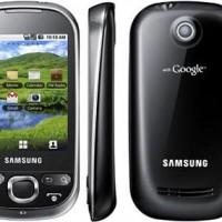 samsung_gt_i5500_galaxy_550-argentina