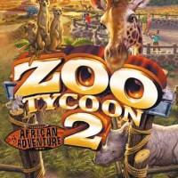 zoo-tycoon-2-275209