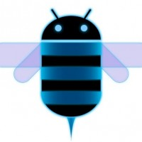 162337-honeycomblogo