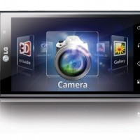 LG-Optimus-3D-Android