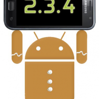 Samsung-Galaxy-S-Gingerbread-2.3.4