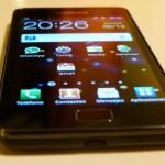 Samsung-Galaxy-S2-468x351