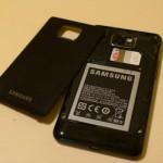 Samsung-Galaxy-S2-batería-468x351