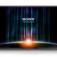 Tablet-Honeycomb-Sony