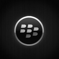 blackberry_C-M2_original_bulk_logo_04