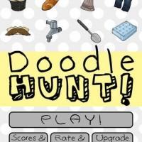 juegos para celulares