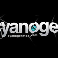 cyanogen-e1277497959545