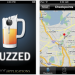 dui-checkpoint-app-buzzed