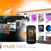 google-music-beta