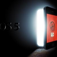 ios_5_teaser_by_five_g-d31dc9h