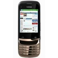 nokia-c2-06-dual-sim1307607332-mamini