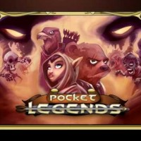pocket-legends-for-ipad-developer-trailer_1