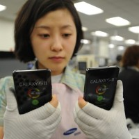 01c8b_30-Samsung-Galaxy-S-II