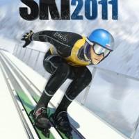 129305369414_Ski_Jumping_2011_-_Apple_iPad_(01)