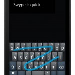 Droid_X_with-Swype
