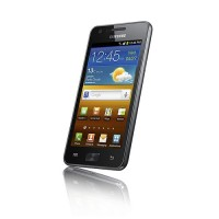 Samsung-Galaxy-Z-02