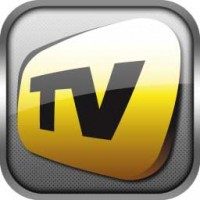 SincroGuiaTV