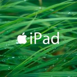 apple-grass-with-ipad-text