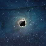 apple-space