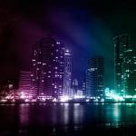 aurora-city