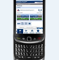 bb_product