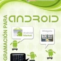 cartel_seminario_android_01-227x3001