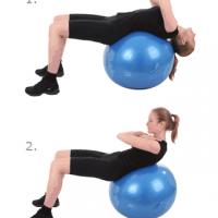 fitness-pro-17