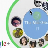 google-plus-circles-facebook-red-social