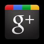 google-plus-icono